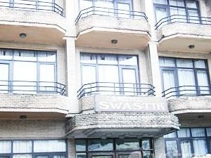 Swastik Hotel