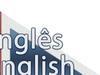 Ingles-EnglishPrimaryLogo