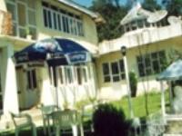 The Sylvan Resort