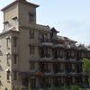 BlossomsVillage Resort