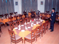 Hotel Anand Palace - Best Western