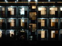 Hemkunth Resorts