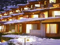 Ambassador Resort