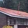 Hadimba Cottages HPTDC