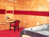 Hotel New Adarsh
