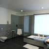 Hoteles Timber Trail Moksha Spa Resort