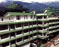 Hotel Himland Oriente