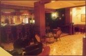 Hotel Chaupal