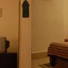 Hotel Dove's Inn