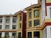 Jolly Plaza Hotel