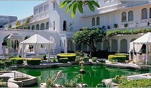 Bangalore Residency - Anteriormente SN Paradise