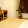 Home Stay Service Apartment