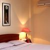 Apartamentos Homestay Servicio - JP Nagar
