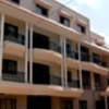 Monarch Nest Apartments Serviced