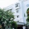 Nalapad's Hotel Bangalore International