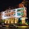 Pleasant Stay Inn Hotel