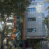 Shanthi Residency