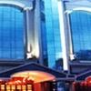 El Hotel Richmond