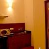 Airavatam Boutique Hotel