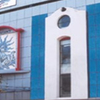 Hotel Nandhini - RT Nagar