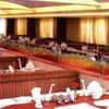 Hotel Nandhini-Indiranagar