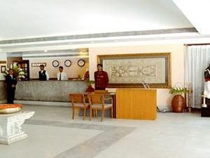 Ramee Guestline Hotel Bangalore