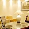 Sterling Suites - Boutique Serviced Apartments