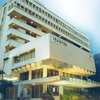 Hotel Chalukya