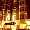 Centaur Hotel City