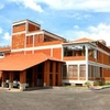 Olde Bangalore Resort and Convention Centre