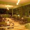 El Country Club Mysore Road