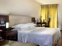 El Hotel Emlion (Wi-Fi)