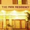 El Residency Park