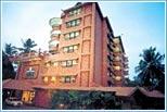 Fortune Hotel Calicut