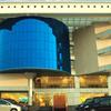 Lotus 8 Hotel