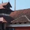 Gokulam Resort