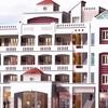 Veeramani Tourist Home
