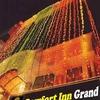 Comfort Inn Grand