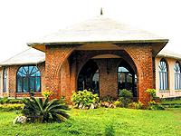 Thrisangu Haven Hill Resort