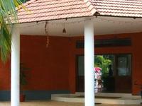 Deshadan Cliff & Beach Resort