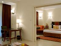 Taj Residency
