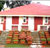 Rajkiran Resort - Pure Veg