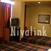 Hotel Suresha