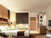 Holiday Inn Mumbai Intl Arpt