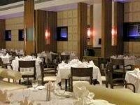 Hotel Krishna Palace Residency