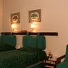 Hotel Kumaria Presidency