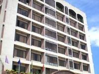 Hotel Hardeo