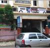 Hotel Suresh Plaza