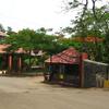 Tiger Hill Resort