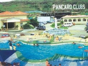 Hotel Pancard Clubs
